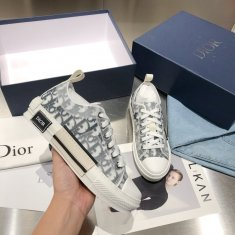 Dior 2020 Dior Sneakers 003