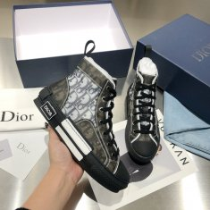 Dior 2020 Dior Sneakers 002