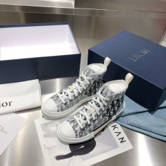 Dior 2020 Dior Sneakers 001